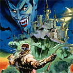 Rumor: Castlevania: Mirror of Faith is a 3DS exclusive; Lords of Shadow veterans involved