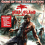 Deep Silver announces Dead Island - Game of the Year Edition