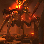 XCOM: Enemy Unknown invades PC, PS3, and Xbox 360 this October; trailer inside