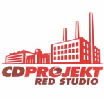 CD Projekt RED dates its annual summer conference; major announcement coming from The Witcher dev