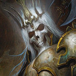 Diablo III sets all-time PC sales record