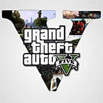 GTA V release date coming into focus; financial report suggests a Q1 2013 launch at the latest