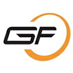 Gamefly to publish mobile games for iOS and Android devices; new GameStore in the works