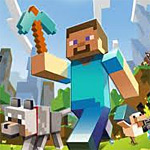 Minecraft: Xbox 360 Edition surpasses Call of Duty: Black Ops to take #2 spot on LIVE activity