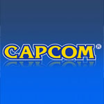 Capcom files for trademark protection for 'Remember Me'