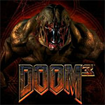 Bethesda Softworks and id Software announce DOOM 3 BFG Edition