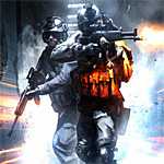 Battlefield 3 Premium gives players early access to all BF3 DLC for $50