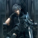 Rumor: Final Fantasy Versus XIII has been morphed into Final Fantasy XV
