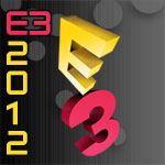 E3 2012: Press Conference Schedule (Microsoft, EA, Ubisoft, Sony, and Nintendo)