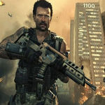 Microsoft Announces Black Ops 2 and Resident Evil 6 DLC Exclusivity