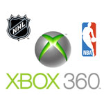 Microsoft to bring NBA, NHL, and other entertainment options to Xbox 360