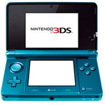 Rumor: Nintendo to announce new 3DS with larger screen; Wii U gets a price