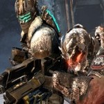 EA confirms Dead Space 3 rumors, shows in-game footage