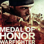 EA provides footage and gameplay details for Medal of Honor: Warfighter
