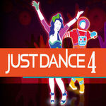 Ubisoft announces Just Dance 4