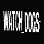Ubisoft to set data loose upon mankind with the new game Watch Dogs