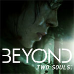 Heavy Rain developer Quantic Dream reveals new project, Beyond: Two Souls