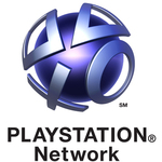 Sony reveals some rather impressive stats for PlayStation Network