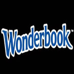 Sony to combine storybooks and video games with Wonderbook for PS3