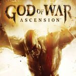 God of War: Ascension release date announced; single-player footage revealed