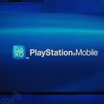 Sony partners with HTC to produce line of PlayStation certified phones; PlayStation Suite renamed
