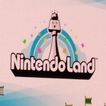 Nintendo announces Nintendoland, a Virtual Theme Park for the Wii U.