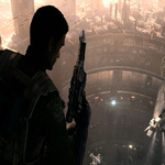 LucasArts' E3 trailer gives us a closer look at Star Wars 1313
