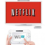 Netflix, Amazon Instant Video, Hulu and YouTube will be available on the Wii U