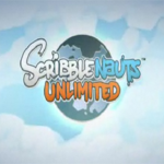 Scribblenauts Unlimited to push Wii U and 3DS player's creativity to the limit