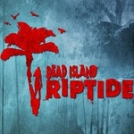 Dead Island Riptide announced by Deep Silver