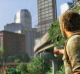 Sony's Shuhei Yoshida confirms release date for The Last of Us