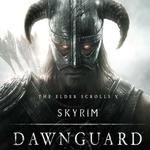 E3: Dawnguard beta starts next week, DLC coming at the end of the month