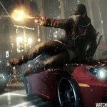 Ubisoft Bringing Watch Dogs to Console, PC, and possibly Wii U