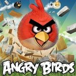 The Angry Birds are coming to consoles (in HD), courtesy of Activision