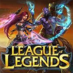 League of Legends hacked; passwords, e-mails, and dates of birth seized by Internet thieves