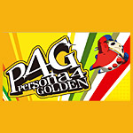 E3 2012: Video Interview with Aram Jabbari of Atlus about Persona 4: Golden