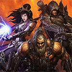 Blizzard issues a stern warning to Diablo III cheaters: Beware the Ban Hammer!