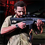 Rockstar working on a system to quarantine Max Payne 3 cheaters, forcing them to play together