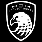 EA launches MOH Project HONOR initiative to give back to military families
