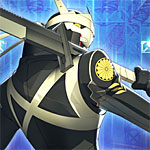 E3 2012: Video Interview with Aram Jabbari of Atlus about Persona 4: Arena