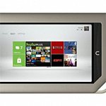 Major Microsoft announcement coming today; rumors point to Nook tablet with Xbox LIVE streaming