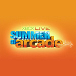 Xbox LIVE Summer of Arcade 2012 dated, detailed, and priced