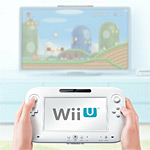 Amazon Germany lists Wii U price and December release date