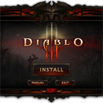 Blizzard restricts full access to Diablo III for first 72 hours if purchased digitally
