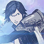 Fire Emblem: Awakening not coming to 3DS until 2013