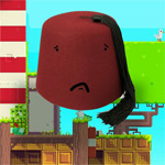 Long-awaited Fez update goes live; widespread game save issue poops the party