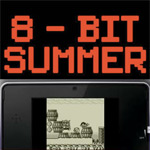 Nintendo announces '8-Bit Summer' Virtual Console promotion; sizzle trailer touts impressive games roster