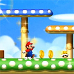 New Super Mario Bros. 2 set for DLC; new features and Coin Rush explained in info video