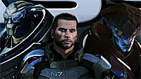 ME3 Extended Cut DLC: The Ending that Should Have Been