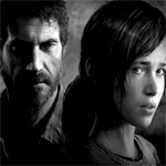 Naughty Dog confirms no co-op support in The Last of Us campaign